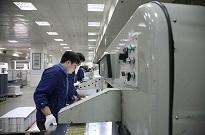 电商热能挽救颓废的印刷市场吗
